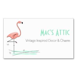 Mac's Attic