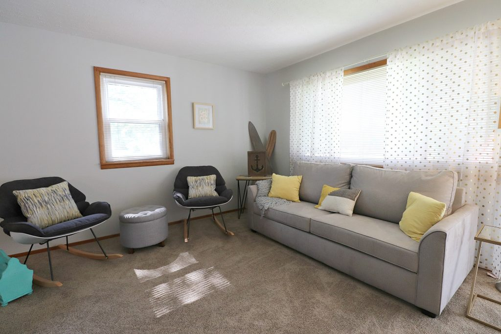 Airbnb hosting 2