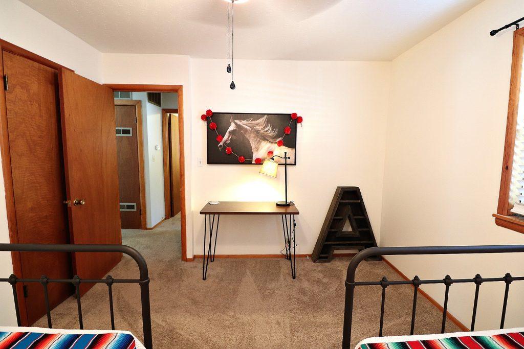 Airbnb hosting 4