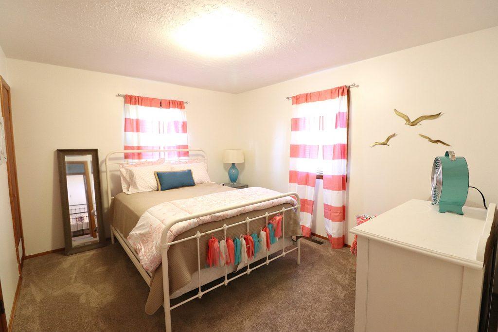 Airbnb Hosting 1